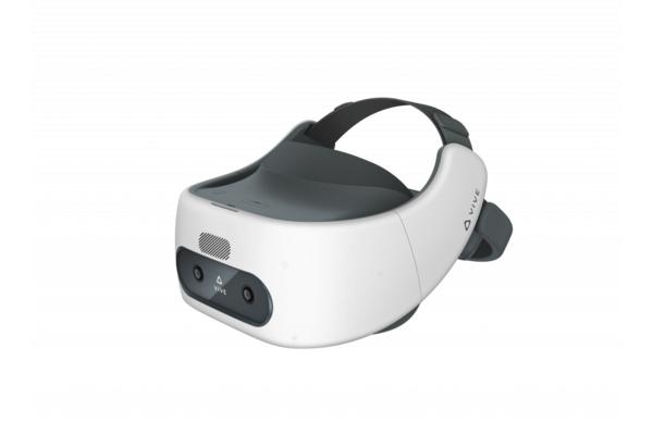 HTC:n Vive Focus Plus lasit eivät kilpaile hinnalla – Hinta kaksinkertainen Rift S:ään verrattuna
