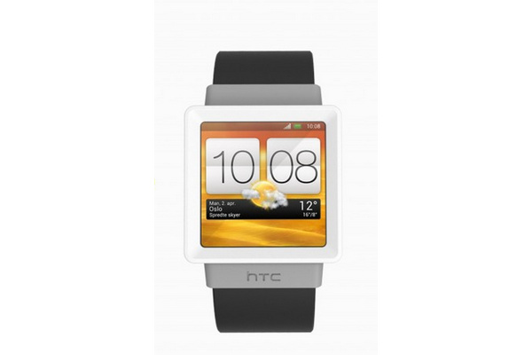 HTC:ltä tulossa tänä vuonna puettavaa teknologiaa