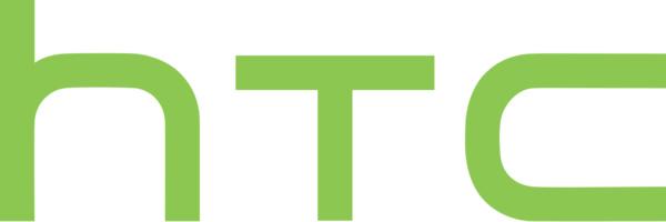 HTC:ltä tulossa älypuhelin optisella zoomauksella