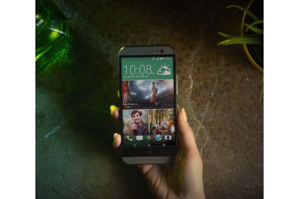 Kumpi kannattaa ostaa, HTC One (M8) vai Sony Xperia Z2?