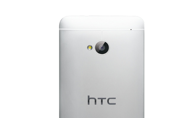 HTC is halting shares, Google takeover imminent