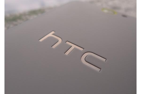 HTC:n johtajakato jatkuu, taas lähti yksi