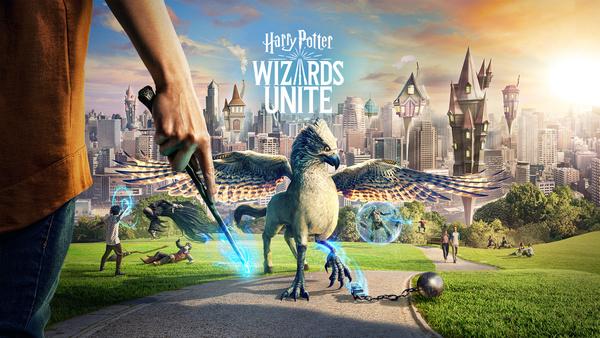 Harry Potter ei yllä lähellekään Pokemon Gon tasoa – Tuotto jää kauas taakse