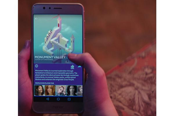 Uusi suomalaispalvelu aikoo mullistaa mobiilipelaamisen täysin