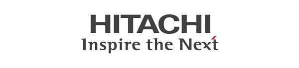 Hitachilta luvassa huipputarkka näyttö mobiililaitteille