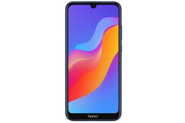 Päivän diili: Honor 8A (64GB) hinta 99 euroa (säästä 50 euroa)