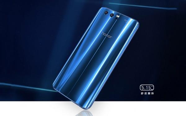 Huawein oma käyttöjärjestelmä saamassa muitakin tukijoita – Väitetään olevan Androidia nopeampi