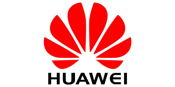 Google confirms Huawei ban, says the decision wont affect current Huawei or Honor phones - for now