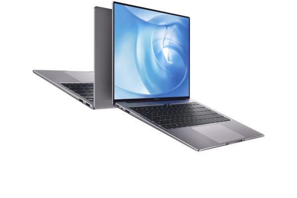Huawein AMD-suorittimella varustettu MateBook 14 -kannettava myyntiin 999 euron ja 1099 euron hinnoilla
