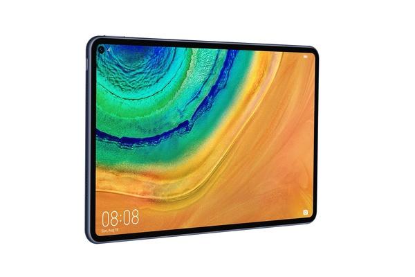 Huawein MatePad Pro -tabletti on nyt saatavilla Suomessa - hinnat 599 - 649 euroa