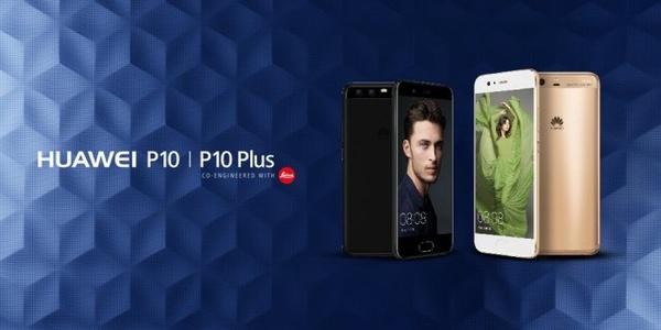 Huawei narahti – Uutuuspuhelimien joukossa heikompia yksilöitä