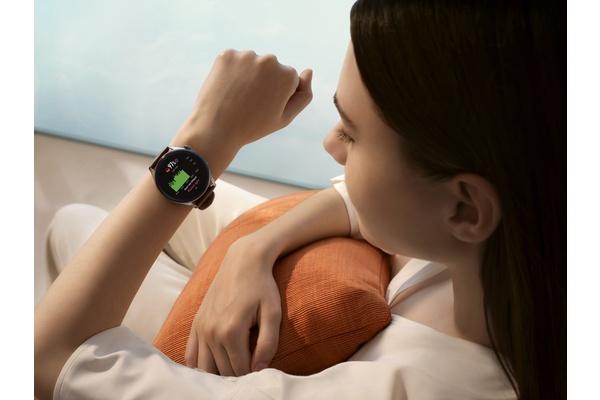 Huawein Watch 3 -älykellot saapuivat myyntiin Suomessa 399 ja 449 euron hinnoilla