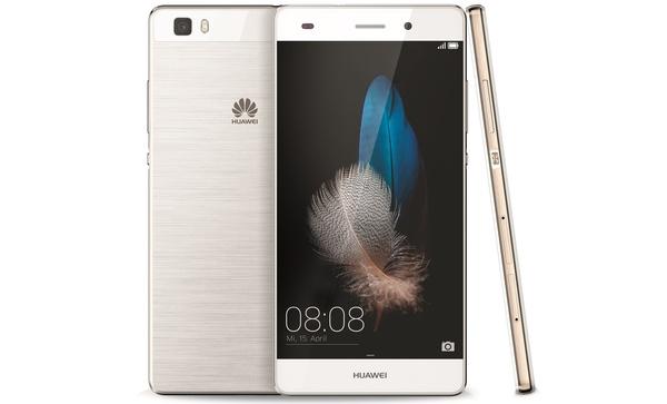 Hyvä puhelin alle 150 eurolla: Nokia 3 vai Huawei P8 Lite