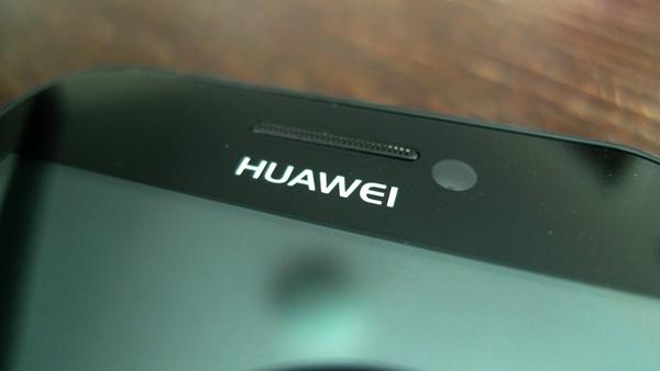 Huawei kiirehtii uutta lippulaivaa kilpailijaksi Galaxy S4:lle