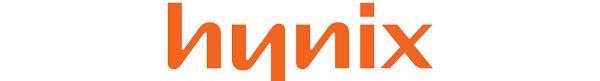 Hynix julkisti tietoja DDR4-muisteistaan