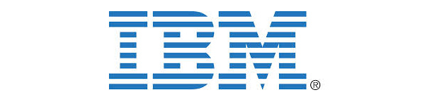 IBM: We have not given any client data to the government