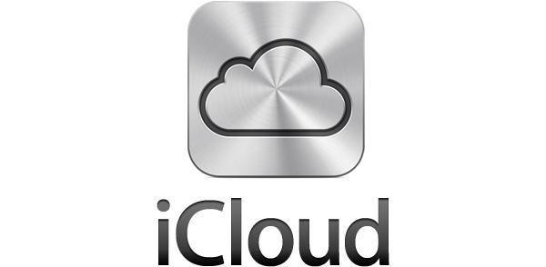 iCloud tuo pilvisynkronoinnin i-laitteisiin