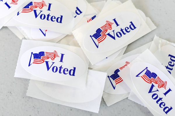 Microsoft reveals electronic election platform ElectionGuard