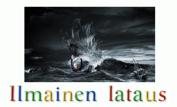 Uusi suomalainen torrent-sivusto mukailee Pirate Bayn toimintamallia