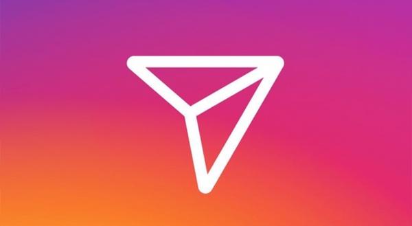 Instagram ilmoitti käyttäjille – Direct-viestisovellus loppuu kokonaan