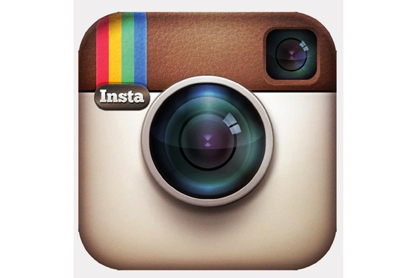 Third-party Instagram app was stealing thousands of passwords