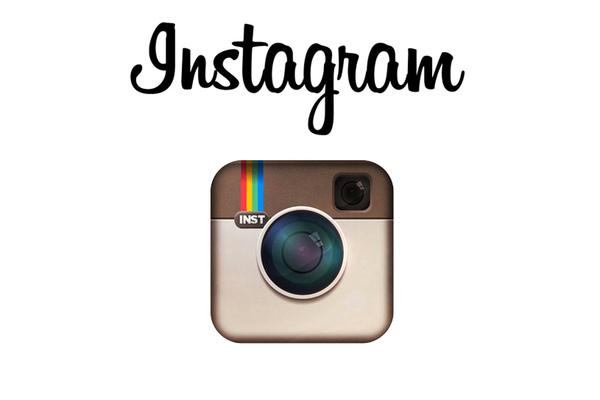 Instagramiin tulossa paremmat kuvat