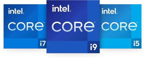 Intel julkaisi tehokkaisiin kannettaviin suunnatut 11. sukupolven Intel Core H-sarjan suorittimet