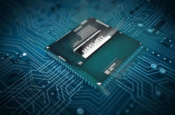 Intel antoi esimakua tablet-Haswellista