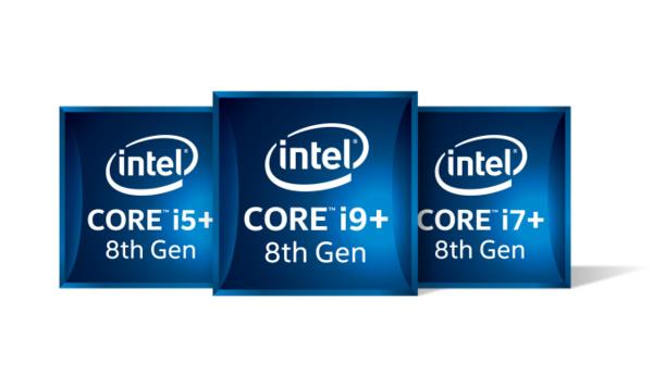 Intel vie läppäreiden suorituskyvyn uudelle tasolle – Esitteli Core i9 -prosessorin
