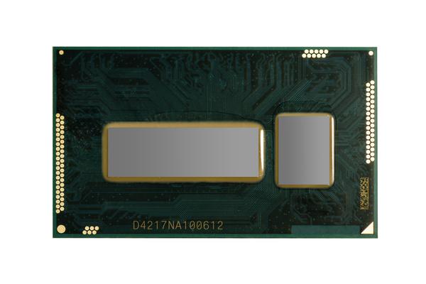 Intelin uusista Broadwell ja Skylake -suorittimista lisää tietoa