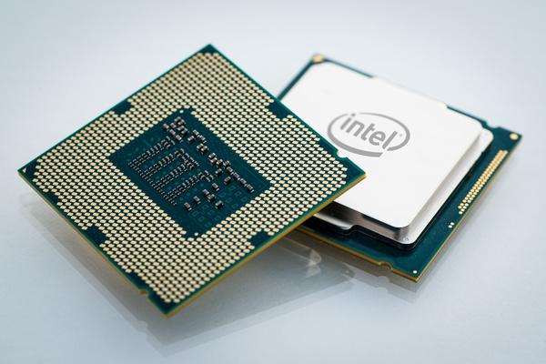 Intel kertoi tämän vuoden suunnitelmistaan: Kesällä tulossa Devil's Canyon