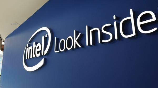 Intel esitteli älypuhelimiin ja tabletteihin tarkoitetun Atom Z3480 -piirin