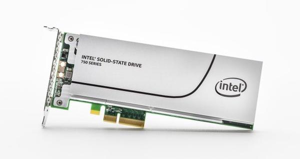 Parhaat SSD-asemat – Huhtikuu 2015
