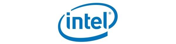 Intelin Atom-prosessori 35 tabletissa ensi vuonna