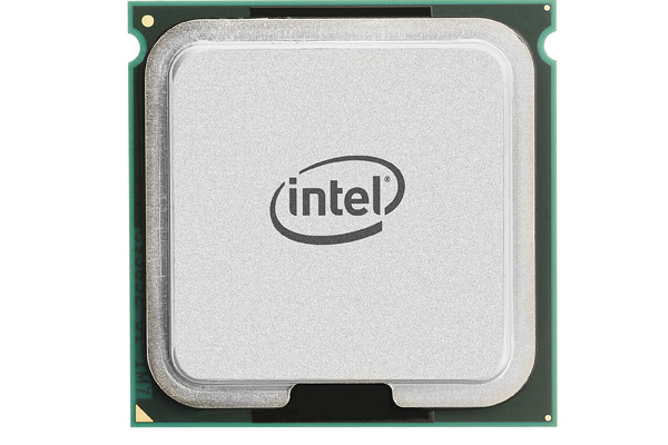 Vaihdettavat prosessorit saattavat olla kohta historiaa peruskoneissa