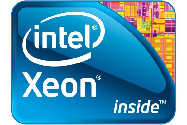 Intelin uudella huippusuorittimella hintaa liki kymppitonni