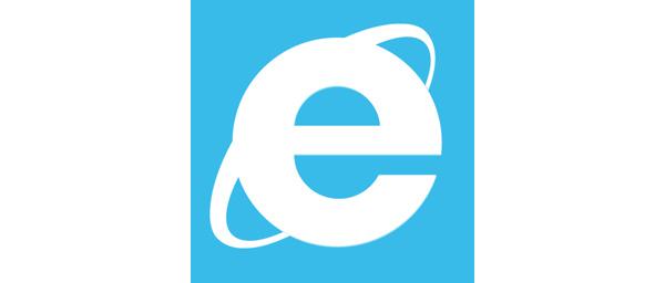 Microsoftin selainrajoitukset herättivät kilpailuviranomaisten huomion