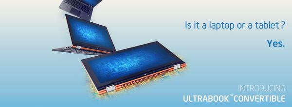 Intelin uuden sukupolven suorittimia löytyy jo verkkokauppojen valikoimista