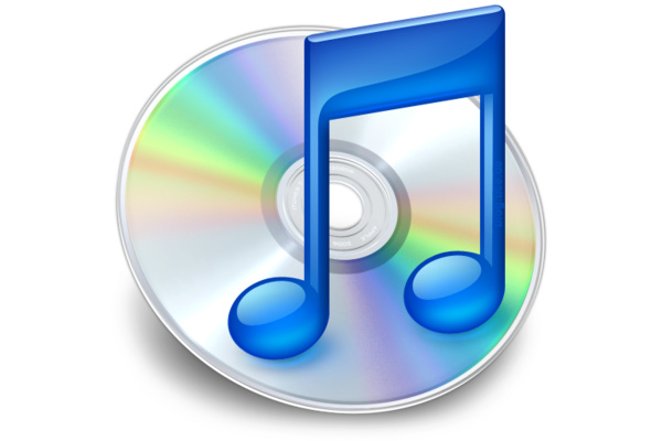 Apple to cut iTunes into pieces as a last resort to save iTunes?