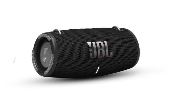 JBL julkaisi Xtreme 3, Go 3 ja Clip 4 kannettavat kaiuttimet vedenkestävällä rakenteella ja USB-C -liitännälllä
