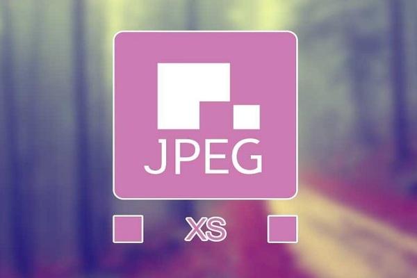 JPEG-formaatista esiteltiin virtuaalilaseille sopiva versio