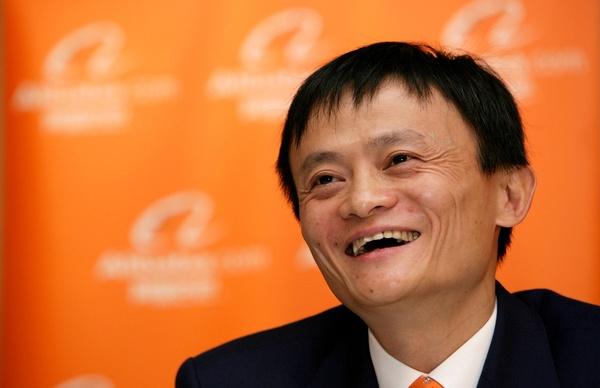 Kiinalaiset sinkut hullaantuivat –  Kuluttivat miljardeja euroja yhdessä päivässä