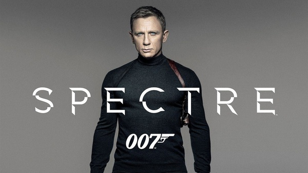 Apple and Amazon to challenge Sony and others for James Bond rights