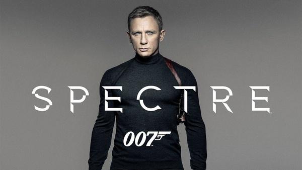 Kamppailu James Bond -oikeuksista käy kuumana, mukana Apple ja Amazon