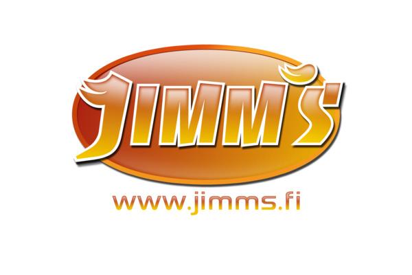 Jimm's PC-Store myytiin saksalaiselle verkkokaupalle