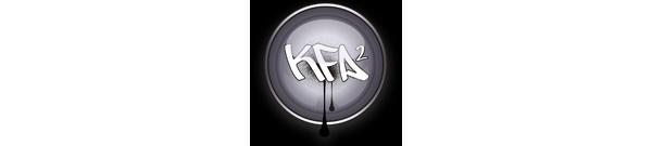 KFA2:n GeForce GTX 460 ei tarvitse näyttökaapelia