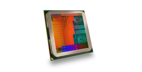 Kavereita saa nyt alehintaan AMD:ltä