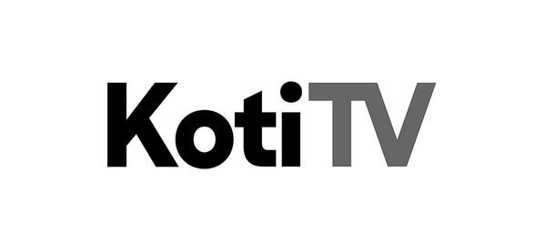Koti TV -kanava aloittaa Digitan antenni-tv-verkossa 14.12. - ikäihmisille arkiliikuntaa ja muistikuntoutusta