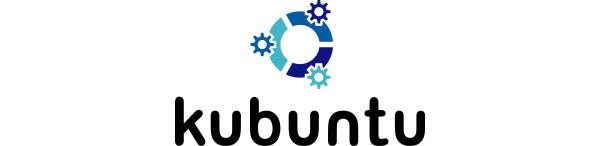 Kubuntu-projekti löysi uuden rahoittajan