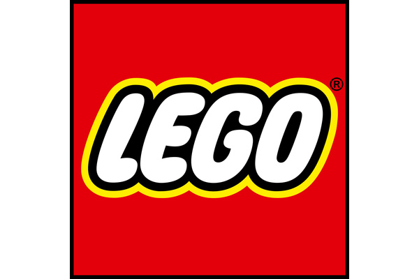 Nintendo julkisti The LEGO NES -konsolin! Ei toimi, mutta on se upea